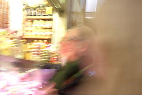 Vic_market_blur