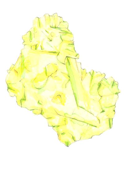 Rocks_minerals_5