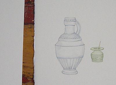 Lj_drawing_3