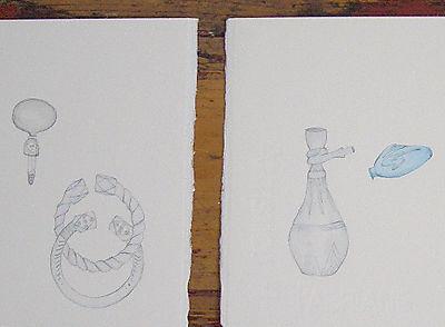 Lj_drawing_8