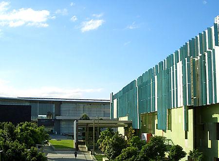 Brisbane3