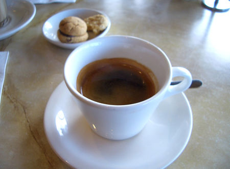 Coffee_black