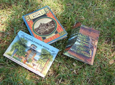 Trio_dear_books_1