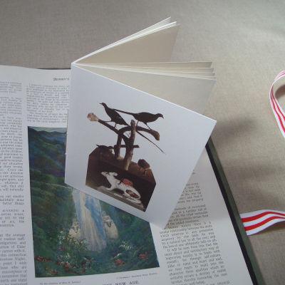 Notebook_rabbitbird5