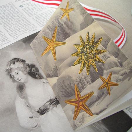 Notebook_stars6