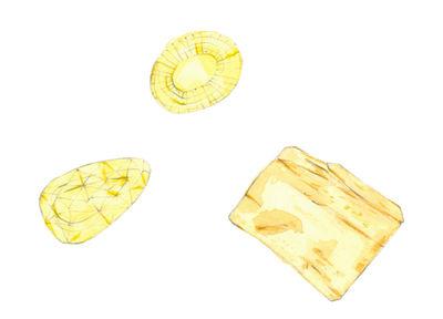 Gem_yellow_trio