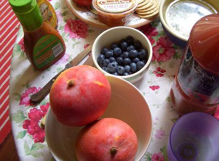 Summer_lunch2