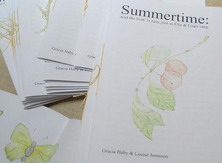 Summertime_zine10