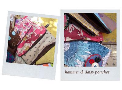 Hammer_daisy_pouches