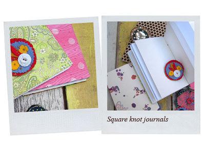 Hammer_daisy_journals