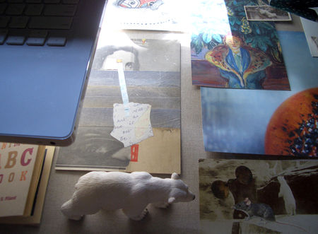 Haby_workdesk5