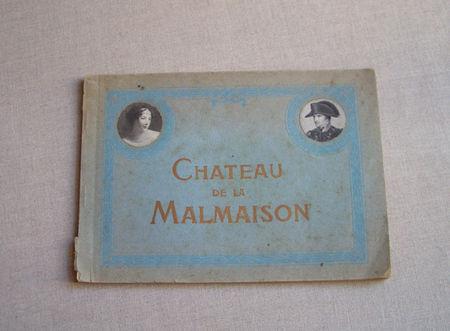 Chateau_de_la_malmaison1