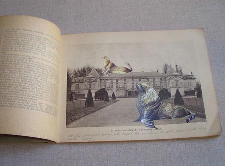 Chateau_de_la_malmaison2