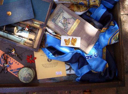 Inside_drawer_1