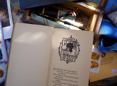 Inside_drawer_4
