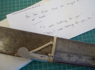 Letterpress_printing_01