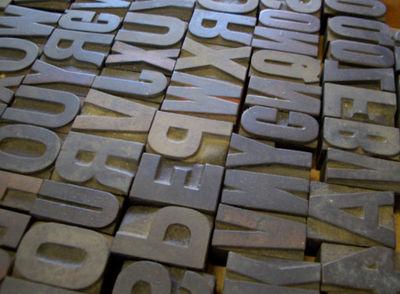 Letterpress_printing_05