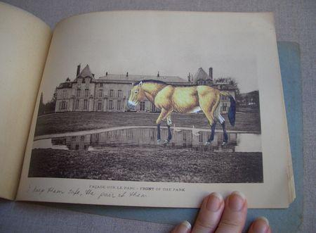 Chateau_de_la_malmaison17
