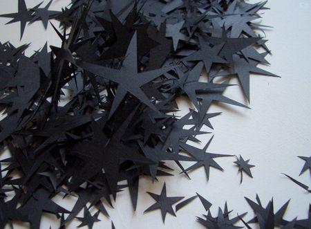 Star_zine_cut02