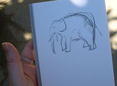 Zoo_draw