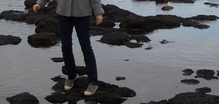 Rocky_seas_02