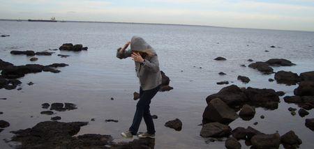 Rocky_seas_06