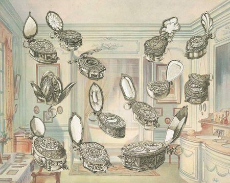 Collection_clocks