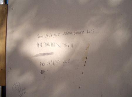 Pram_count1