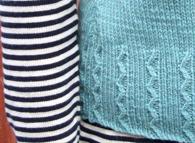 Kylie_knits_vest_03