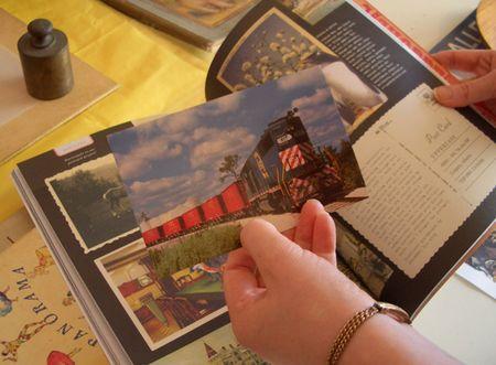 Uppercase_magazine03