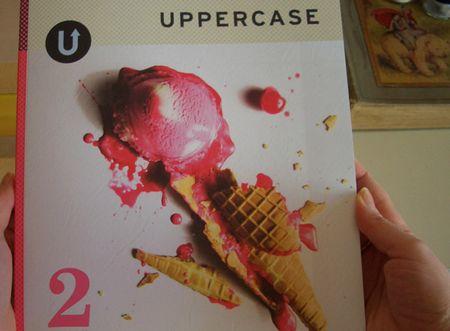 Uppercase_magazine06