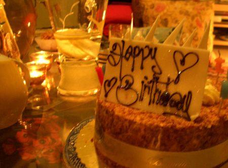 Birthday_03
