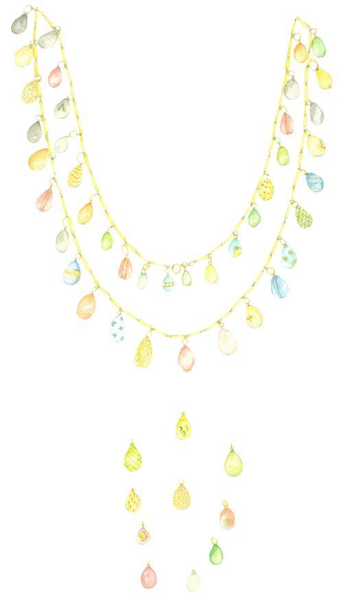 Jennison_necklaceandbeads