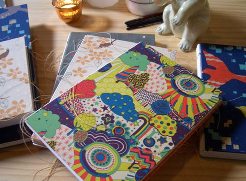 Hammer_daisy_journals02