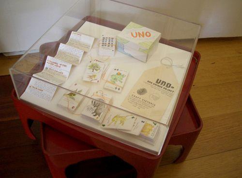 Uno_boxed01
