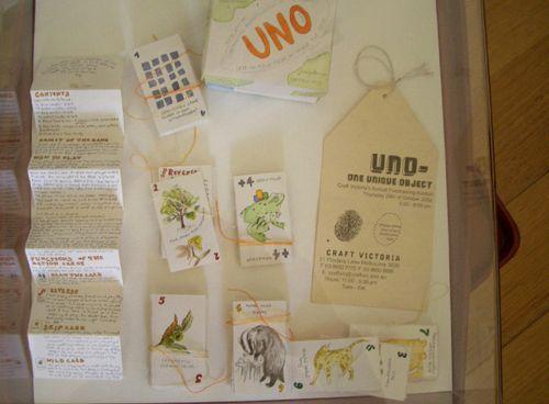 Uno_boxed03