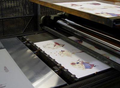 To_print_04