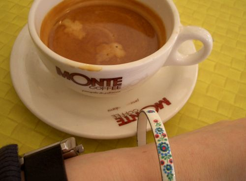 Coffee_three