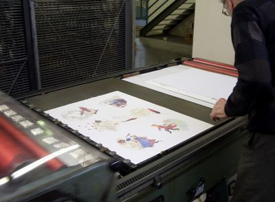 To_print_03