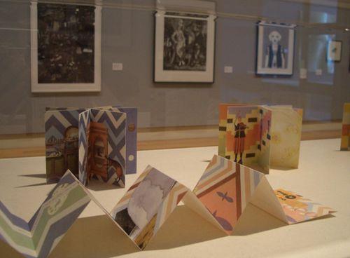 Artists_books_cabinet06