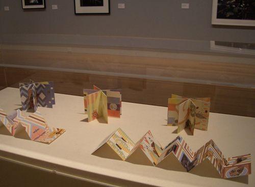 Artists_books_cabinet04