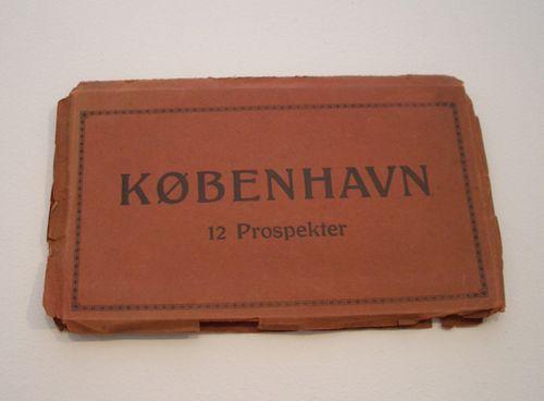 Kobenhavn_00