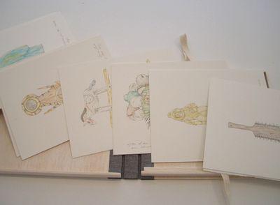 Drawings_housed05