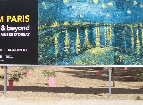 Canberra_jaunt05