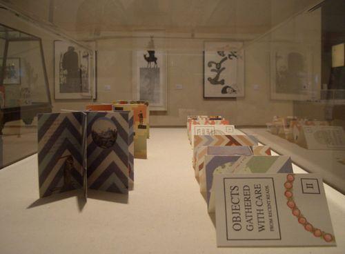 Artists_books_cabinet03