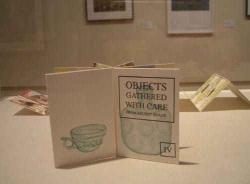 Artists_books_cabinet05
