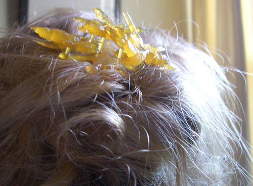 Hair_piece00