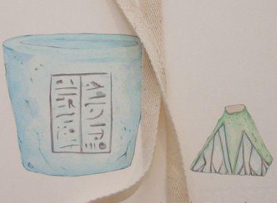 Drawings_housed08