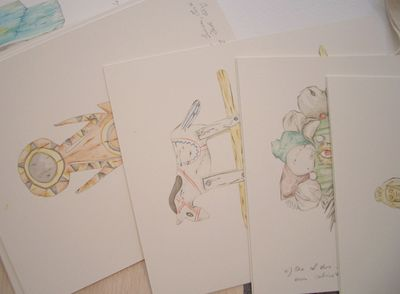 Drawings_housed04