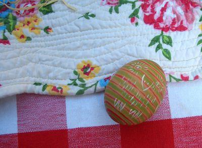 Easter_eggs_04